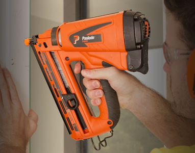 Paslode Cordless Impulse Tools