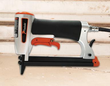 A00905 Pneumatic 80-16 Upholstery Stapler